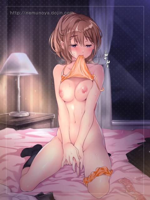 170423_01.jpg